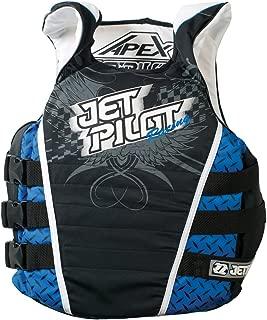 Apex Side Entry Vest