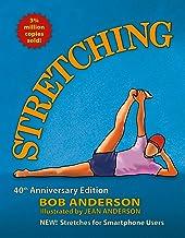 Stretching: 40th Anniversary Edition PDF