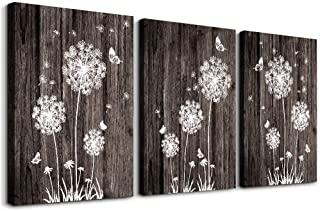Canvas Wall Art for living room wall decorations for Bedroom modern fashion family..