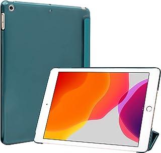 ProCase iPad 10.2 Case 2019 iPad 7th Generation Case, Slim Stand Hard Back Shell..