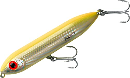"6 Bass Magic Soft Plastic 2 1//2/"" Fighting Craw Fishing Lures Blue Craw"