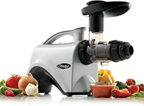 omega juicer 1000 citrus attachment