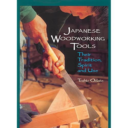 Japanese Woodworking Amazon Com