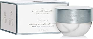 RITUALS The Ritual of Namasté hydraterende nachtcrème, hydraterende collectie, 50 ml