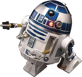 Beast Kingdom Star Wars Episode V: Egg Attack Action Eaa-009 R2-D2 Action Figure