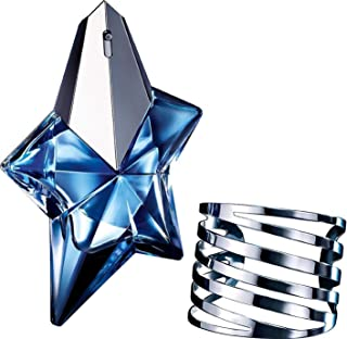 Thierry Mugler Angel - Agua de perfume