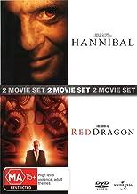 Red Dragon/Hannibal