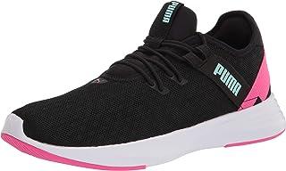 Women's Radiate Xt Sneaker