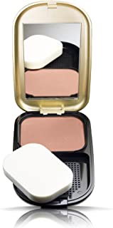 Max Factor Facefinity Compact Foundation, 007 Bronze, 10 g