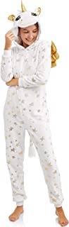 Best white unicorn onesie with gold stars Reviews