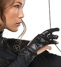 Rubie's Costume Co Women's The Hunger Games Katniss Glove