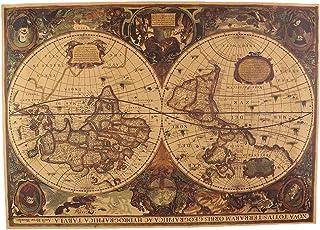 Amazon.es: Cartas Nauticas
