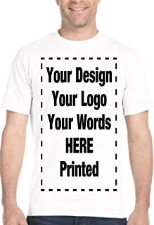 design t shirt with picture