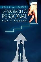 Desarrollo personal: las 7 reglas