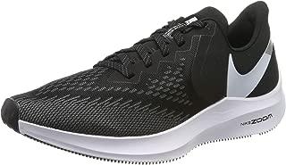 Zoom Winflo 6, Zapatillas de Running para Hombre