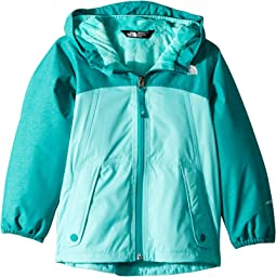 Warm Storm Jacket (Toddler)