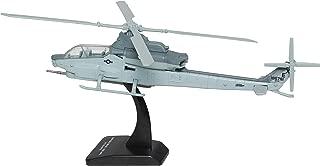 New-Ray Toys Inc. 26123 1/55 Bell AH-1Z Cobra