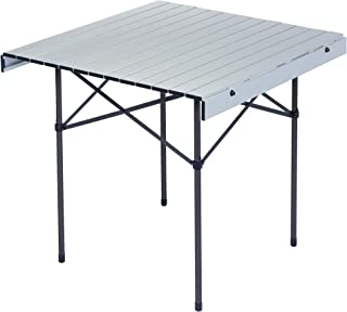 Best tailgate mate portable party camping table Reviews