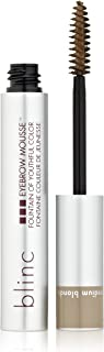 Best hourglass brow volumizing fiber gel Reviews