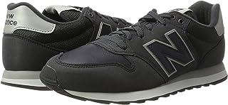 : new balance Cuir Chaussures femme