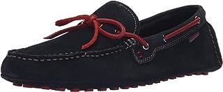 حذاء بدون كعب لينكس تيرفين للرجال من هاش بوبيز