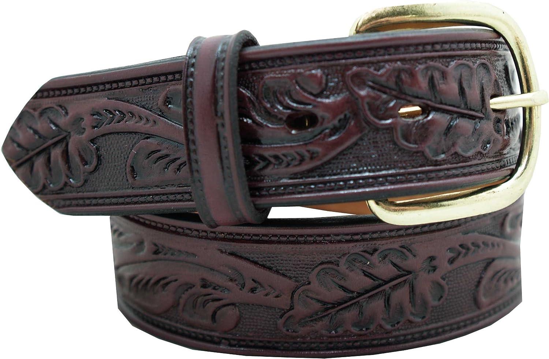 Men's Casual Belt Sale special price 1 2
