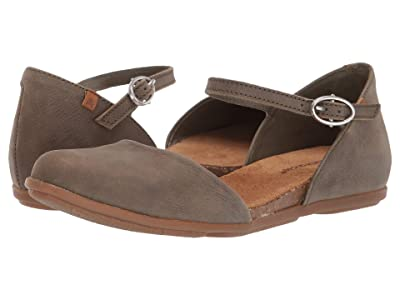 El Naturalista Stella ND54 (Kaki) Women
