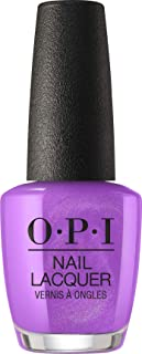 Best opi gold nail lacquer Reviews