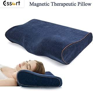 Best pillow causing headache Reviews
