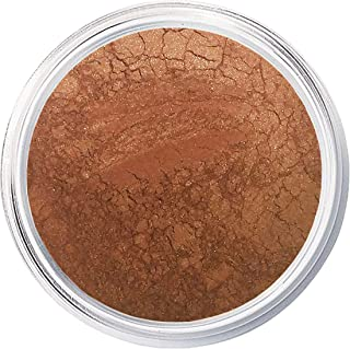 Sponsored Ad - Bronzer Makeup Loose Powder | Gold Digger | Bronzer For Face | Non-Diluted Mineral Make Up | Contour Highli...