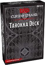 Best tarokka deck tarot Reviews
