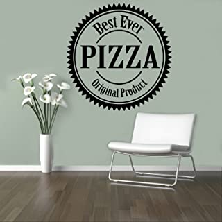 pizza shop design pictures