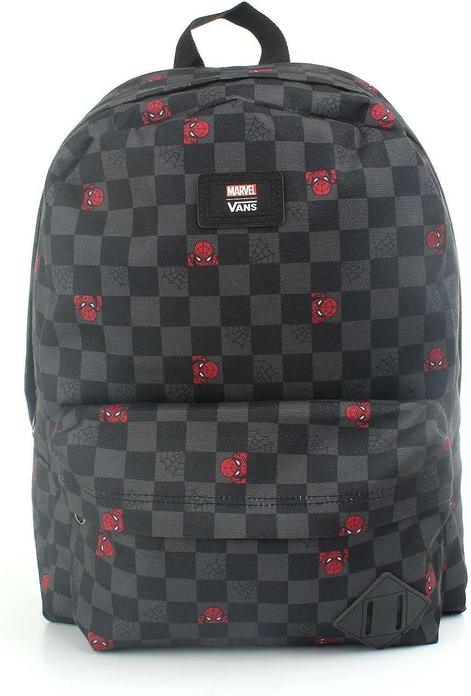 Vans M Old Skool II Backpack