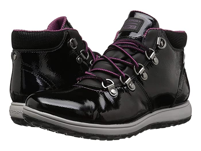 Rockport Xcs Britt Alpine Boot 6pm