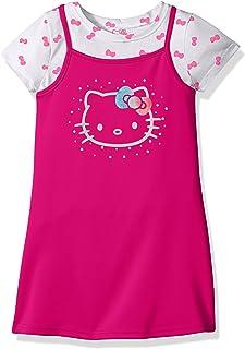 3b9e15c0a Amazon.com: Hello Kitty - Dresses / Clothing: Clothing, Shoes & Jewelry