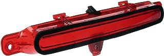 Dorman 923-261 Third Brake Lamp Assembly, Red