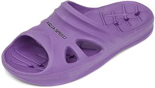 Aqua Speed Florida Pool - Zapatos Hombre