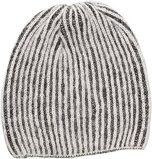 Reynisfjara Wool Hat Icelandic Wool Hat