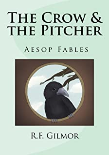 Best the crow and the pitcher Reviews