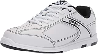 Best bowling shoes 13 Reviews