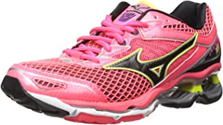 Women's Wave Creation 18 Running Shoe