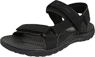 Skechers REGGAE- TULO mens Fisherman Sandal