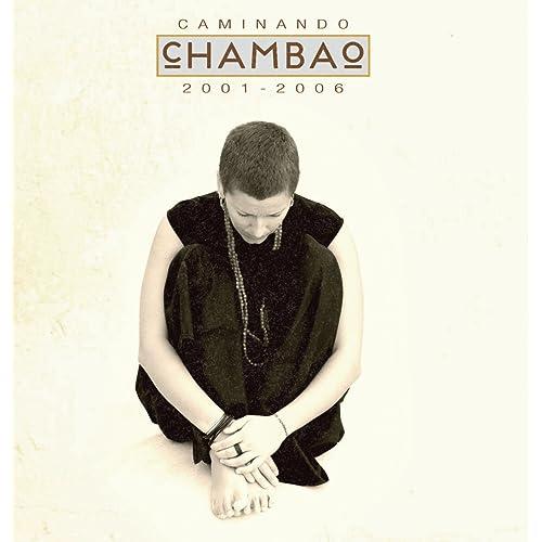 Chambao camino interior free mp3 download.