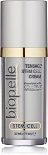 Biopelle Tensage Stem Cell Anti Wrinkle Cream, 1 Fluid Ounce