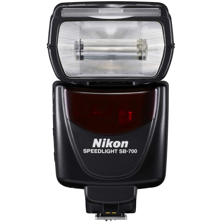 Nikon SB 700 Speedlight Digital Cameras