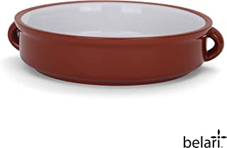 Best terracotta baking pots Reviews