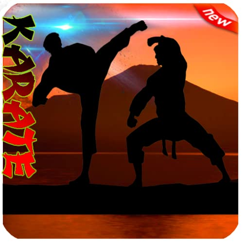 Karate Pro Guide