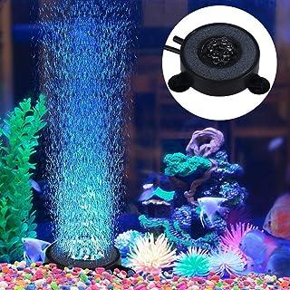 500g Pierres Couleur Aquarium Fish Tank mariage vert gravier décoratif ru4-6
