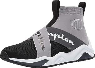 Amazon.com: Champion Shoe