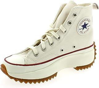 Converse Run Star Hike Hi Scarpa